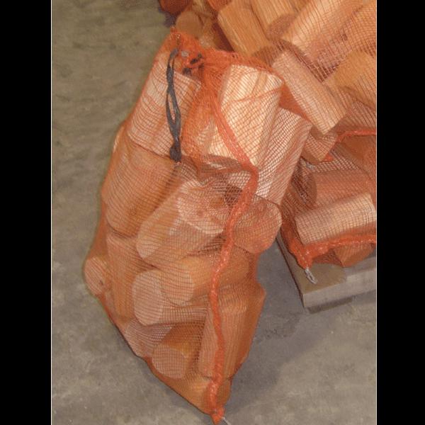 Log Net